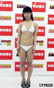 佐倉仁菜DSCF4289のコピー