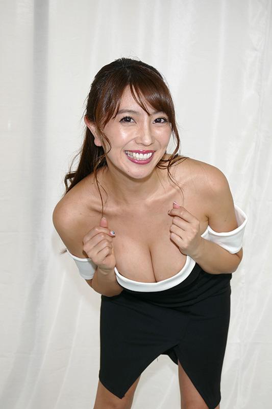 森咲智美 西武園ゆうえんち プール撮影会